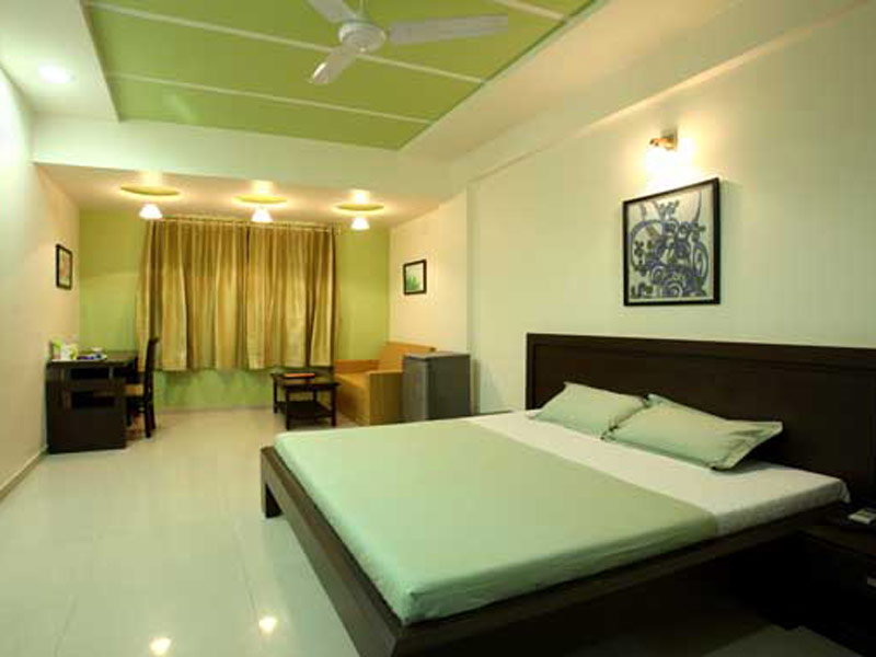 Hotel granville mumbai contact us online room for Best hotel designs in the world